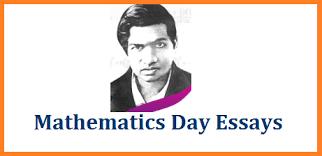 national mathematics day essays on ramanujan and other  mathematics day essays in telugu