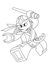33 Ninjago malvorlage-Ideen | ninjago malvorlage, ninjago ausmalbilder,  ninjago geburtstag