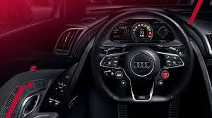 audi r8 interior. Wonderful Interior Inside Audi R8 Interior O