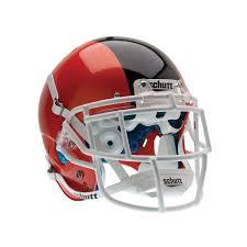 Schutt Air Xp Helmet Ep Sports
