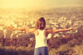 22 Motivationssprüche Und Zitate Für Den Extra Schub Im Alltag