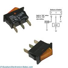 spst relay wiring diagram wirdig wiring diagram further 12v latching relay automotive in addition relay
