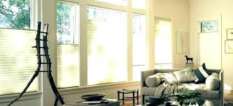 costco window treatments. Costco Window Treatments Blinds Reviews Shutters With Regard To Modern Residence Decor Through And E