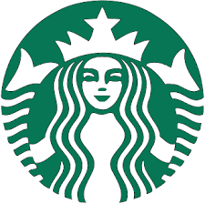 best brand strategy best brand strategy all about the best starbucks 2011 logo