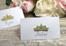 Baby Card Notes 18 Cute Ideas For Baby Shower Labels Notes