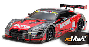 new car releases of 2015Tamiya RC November 2015 New Car Kit Releases  Team rcMart Blog