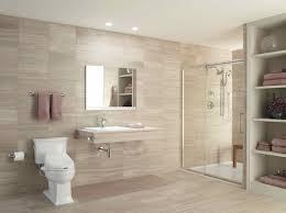 Ada Bathroom Design Ideas Custom Decoration