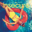 Insecure, Season 2 [Music from the HBO Original Series]