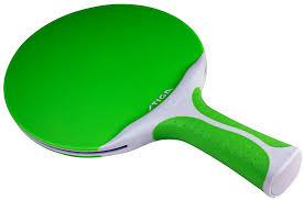 table tennis bats. table tennis bat: stiga flow outdoor bat bats l