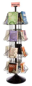 Library Book Display Stands Book Stands Book Holders For Bookstore Library Use 4