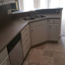 Professional Kitchen Flooring Services