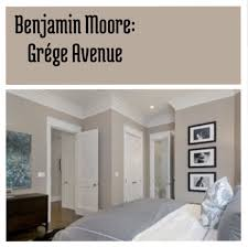 Beautiful Neutral Wall Color To Paint Any Room. #greige