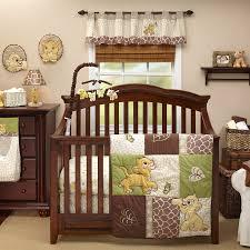 Living Room Furniture Sets Uk Baby Room Furniture Sets Nz Solispircom