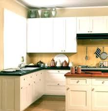 granite mobile al kitchen cabinets mobile kitchen cabinets granite custom kitchen cabinets mobile kitchen cabinets granite mobile al