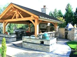 outdoor patio kitchen ideas backyard outdoor patio kitchen photo gallery covered patio outdoor kitchen ideas