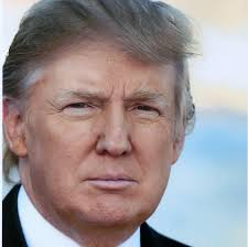 the white house home facebook donald j trump