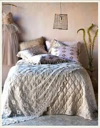 crushed velvet bedding lace and crushed velvet bedding from blog grey crushed velvet double bedding