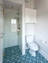 small bathroom stand small bathroom free standing shelf small bathroom stand alone cabinets