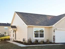 CalAtlantic Homes ...