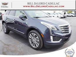2018 cadillac xt5 premium luxury. delighful premium new 2018 cadillac xt5 premium luxury awd with cadillac xt5 premium luxury d
