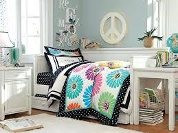 tween bedroom ideas tween bedroom ideas luxury teenage girls rooms inspiration design ideas cool teenage bedroom