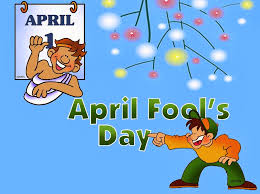 April fool's day quotes pics with sayings & gifs
