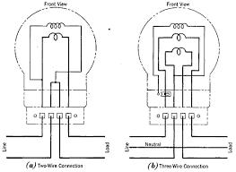 single phase watt hour meter circuit diagram prepaid energy Single Phase Meter Wiring Diagram single phase watt hour meter circuit diagram watt single phase meter socket wiring diagram