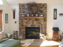 emejing online home decorating catalogs pictures interior design