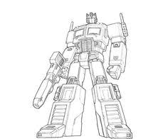 Small Picture decepticons g1 facebook friends tagging meme2jpg coolest trans