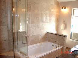 porcelain sink refinishing cost lovely bathroom tile refinishing cost bathroom tile bathtub refinishing