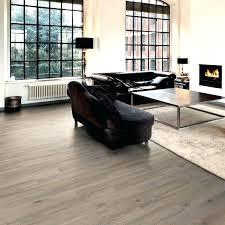 grey wash wood. Grey Wash Wood Floors Monumental Home Design Interior 2 White Hardwood And W