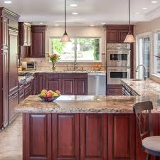 87 best Traditional Kitchens images on Pinterest Traditional