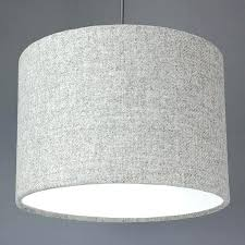 gray and white lamp shade gray lamp shades ideas about grey lamp shades on lamps inside gray and white lamp shade