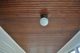 Menards Outdoor Porch Lights Carri Us Home Porch Light Switcharoo