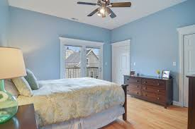 Southport Bedroom Furniture 3718 North Southport Avenue 2s Chicago Il 60613 The Lowe