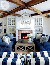nautical living room furniture. Beach Style Living Room Furniture Affordable Concept  Picturesque Best Nautical Rooms Ideas On . G
