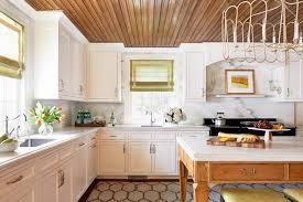 Southern Kitchen Designs