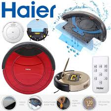 haier vacuum robot. ◇haier t320 plus vacuum cleaner◇original haier pathfinder robot cleaner with automatic u