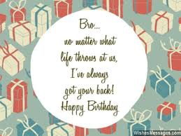 images of happy birthday brother quotes