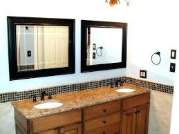 menards bathroom tubs and showers bathtub faucet fancy shower faucet faucet shower bathtub faucets at bathroom menards bathroom tubs and showers