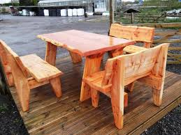 large size of bench diy outdoor bench plans modern outdoor bench outdoor log benches for