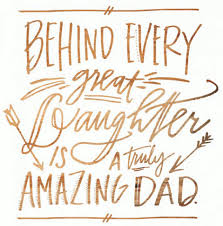 Dad Quotes From Daughter Stunning 48 Lovely Father Daughter Quotes SayingImages