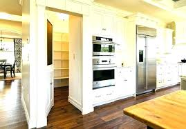 Kitchen office organization Small Kitchen Office Organization Kitchen Pantry Ideas Walk In Medium Size Of Storage Cabinet Small Spaces Nutritionfood Kitchen Office Organization Kitchen Pantry Ideas Walk In Medium Size