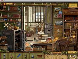 Hidden object games are a great opportunity to try your skills for concentration and focus. Hidden Object Games We Need Fun