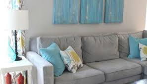 gray and turquoise living room. living room gray turquoise plain on and