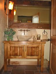 bathroom vanities vintage style. Bathroom Vanity Vintage Style Mirrors Corner Kitchen Sink White Red . Blue Vanities