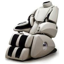 massage chair for home. massage chair health benefits i35 for spectacular interior designing home ideas with