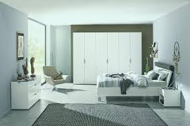 34 Beste Hülsta Fena Bett Exteriour Und Interiour Haus
