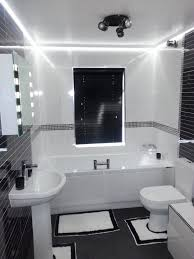 lovely unique lighting fixtures 5. Trendy Led Bath Lights 5 Unique Bathroom Light With 49 Lovely Fixtures Images Bell Home Lighting L