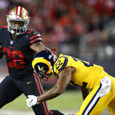 Carlos Hyde injury update: 49ers ...